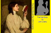 """""""کالای جدید""""؛ دربارۀ خلاصهنویسی و خلاصی از رنج خواندن"""