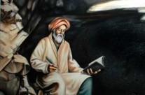 شعرخوانی در سفرنامه ناصرخسرو