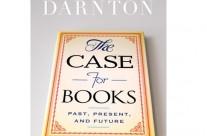 پروندۀ کتابها: گذشته، حال و آینده