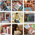 خواندن یک کتاب، زندگی دوباره و تجربه دنیایی نو است: گفتگو با هانیه غفاری، مروج خواندن