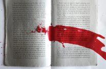 درباره خطرات خواندن