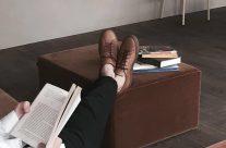 چطور یک کتابخوان خوب شویم؟ راهنمای تبدیل شدن به یک خواننده تمامعیار